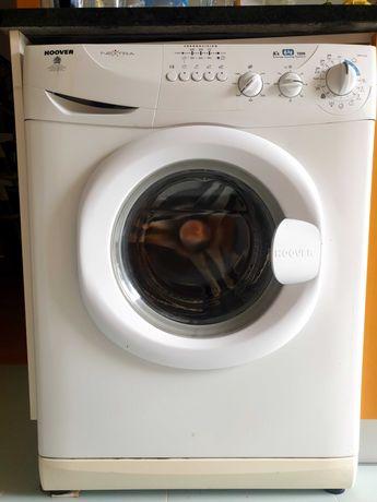 Máquina de lavar roupa - DOAÇÃO