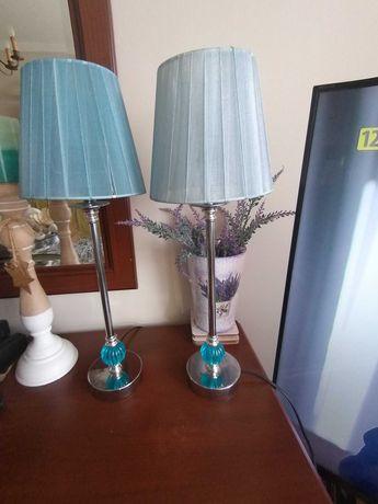 Sprzedam 2 Lampki nocne