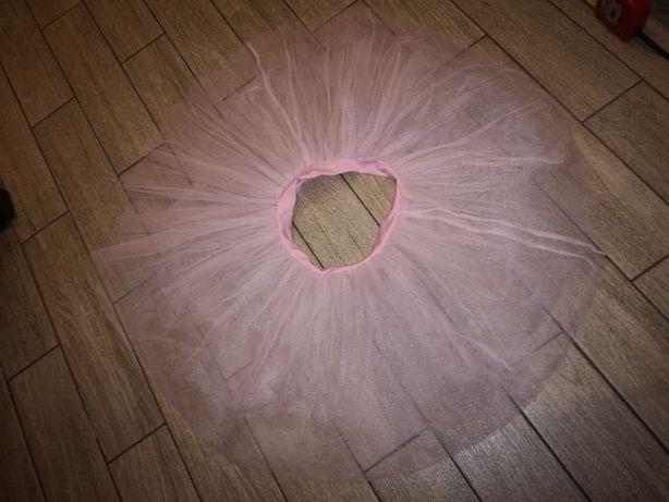 Spódniczki tutu, spódniczka, spódnica tiulowa