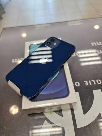 Iphone 12 128GB/ Blue/ niebieski/ nieużywany/ GW12/ 100% oryginał