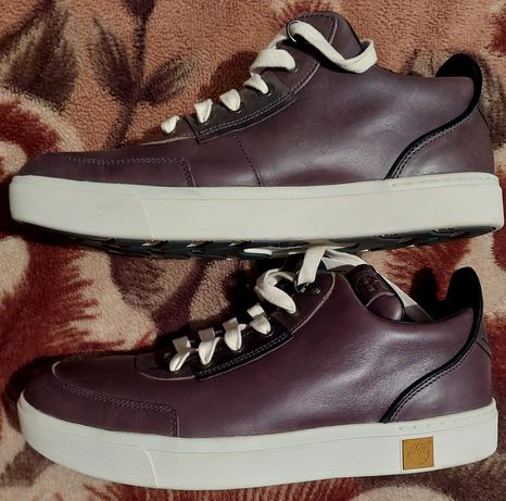 Кеди Timberland Vans Nike Converse