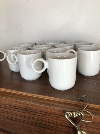 Чашки для кави, кофе, еспресо