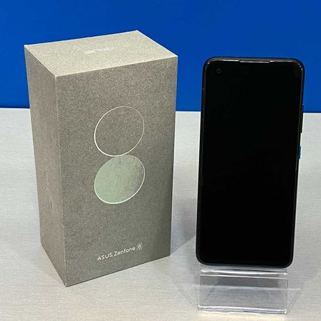ASUS Zenfone 8 (16GB/256GB) - NOVO