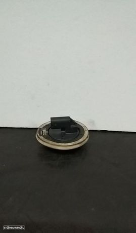 Sensor De Impacto Volkswagen Golf Vi (5K1)