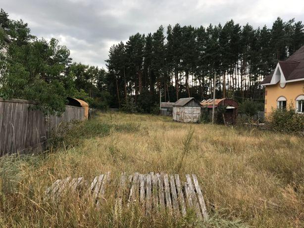 Продажа земельного участка хутор Млынок