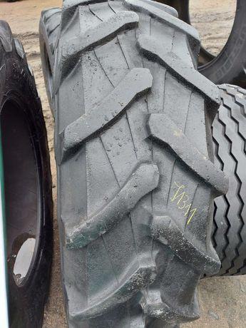 340/85R28 (13,6R28) Pirelli TM600 J1311