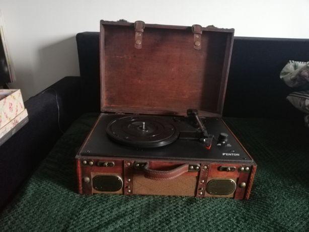gramofon Fenton RP140