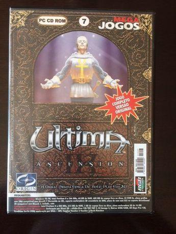 Ultima (JOGO)