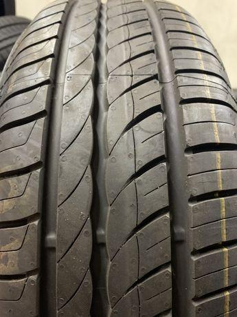 185/65 R15 Pirelli