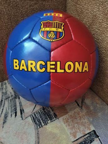 мяч футбольный 5 размер