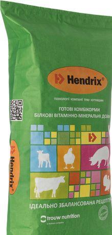 премикс корм для свиней премікс 2-3% Polfamix Польский Польша