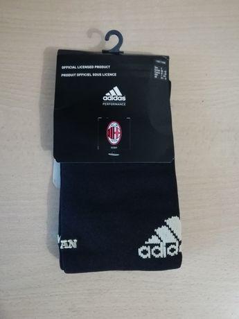 Гетры Adidas 40-42. Футбол