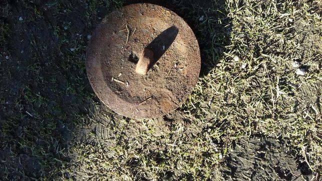 dzwon serce do pieca centralnego ogrzewania ekogroszek węgiel pelet