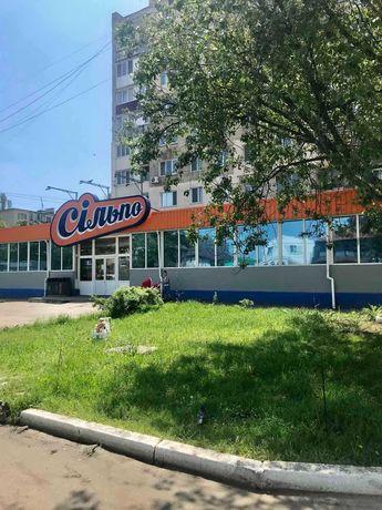 Сдам 1-но комнатную с ремонтом на Черёмушках. Малиновского/Гайдара.
