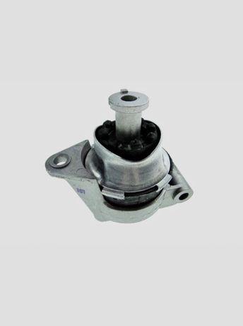 Suporte motor gama Opel