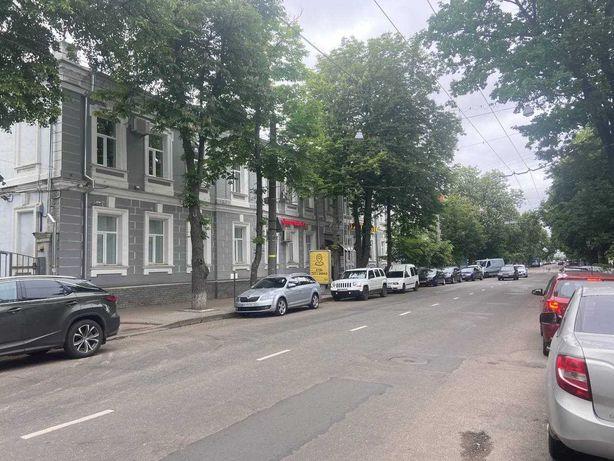 Оренда торгового приміщення, Петропавлівська, 330 м2