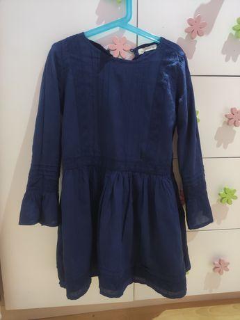 Reserved sukienka j Nowa 128