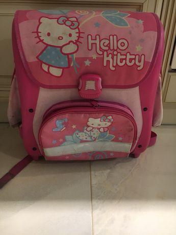 Продам рюкзак портфель ранец ортопедический 1-3 класс легкий