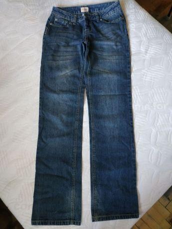 джинсы женские, джинсы на девушку