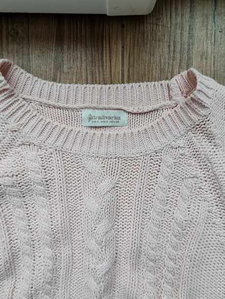 Sweter rozmiar S damski