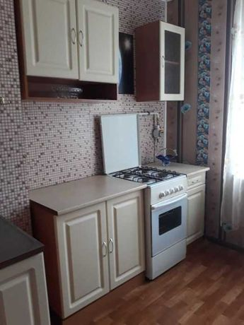 Сдам 1 комнатная квартира Северный Таврический р-н рынка Херсон