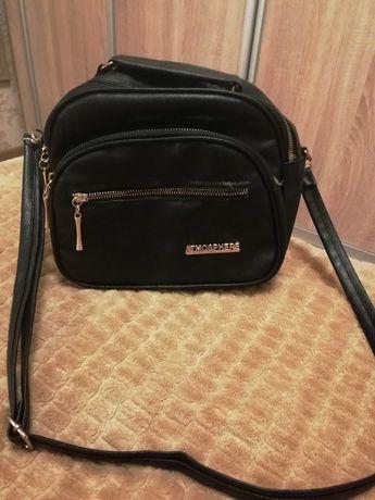 Продам сумочку не дорого