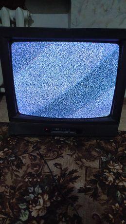 Телевизор palladium