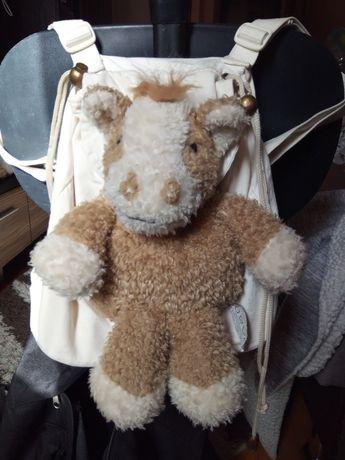 Дитячий рюкзачок, Happy Horse