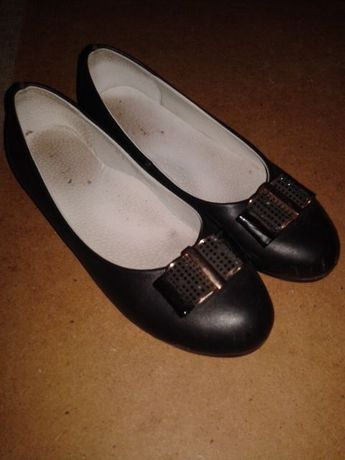 Туфлі 37розм.