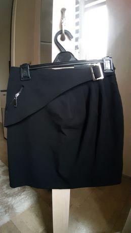 Школьная форма (юбки) для девочки 7-9 класс