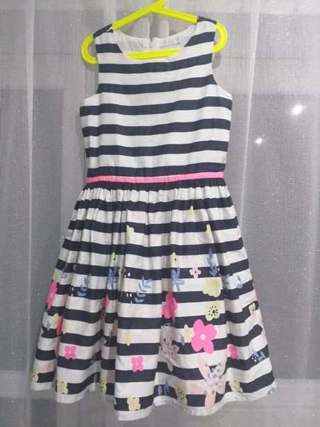 Piękna sukienka Cool Club roz 146