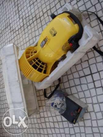 DPV Scooter Subaquática