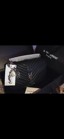 Сумка женская Yves Saint Laurent