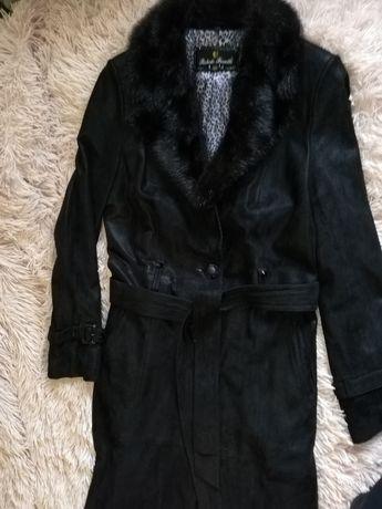 Куртка курточка пальто шуба шубка пуховик