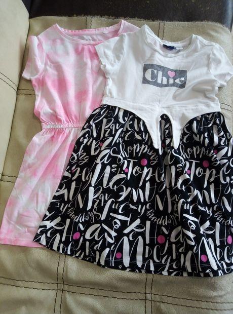 платья  Chicco для девочки