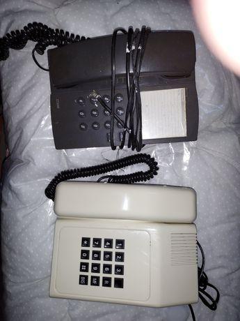 Vendo telefones novos