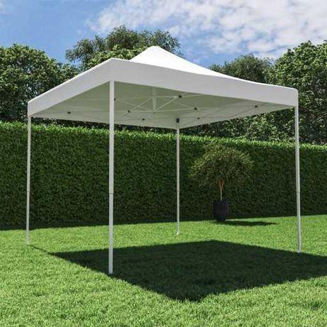 турист павильон раскладной 3х3 торговая палатка шатер намет тент