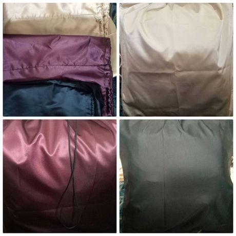 нова сумка чехол кофр travel bag для коляски yoya babynit amber