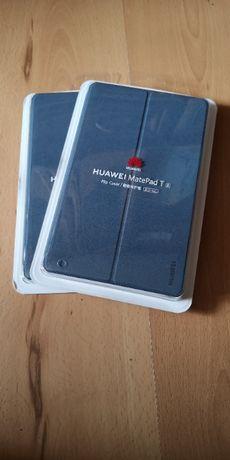 Nowe oryginalne etui książkowe do Huawei T8