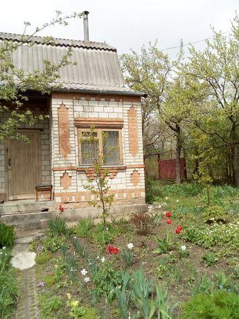 Дача на Винницких хуторах, 6с, дом33м