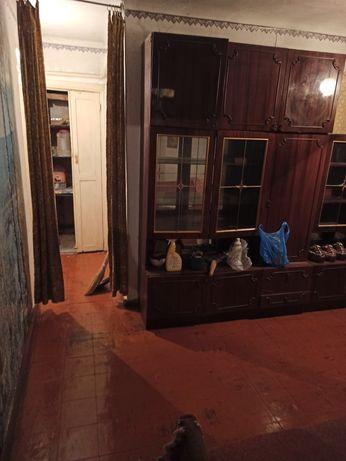 Продам квартиру в центре г Кролевец