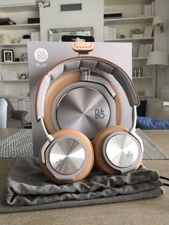 Słuchawki B&O Beoplay H6