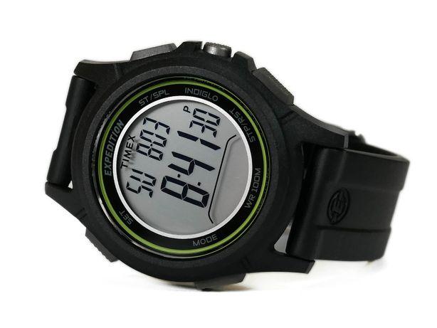 Часы Timex Tw4B12100 Expedition. 100% оригинал