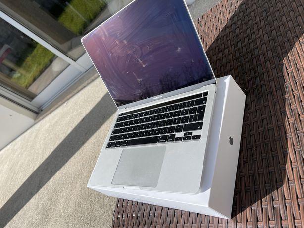 Macbook Pro M1 2021