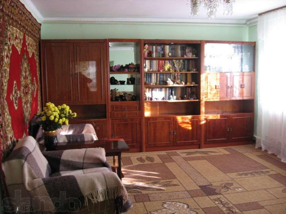 продаю дом Николаев Корабельны р-н. Николаев - изображение 1