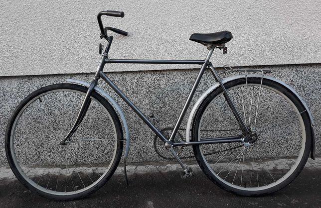 Велосипед АІСТ Мінск