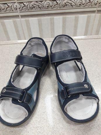 Продам босоножки/сандали