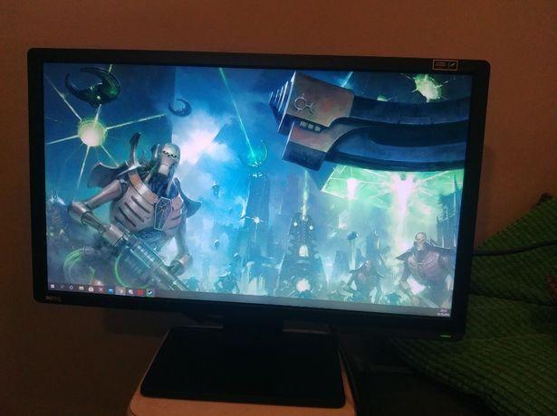 Monitor BenQ ProGaming XL2411T 9H.L9SLB.QBE