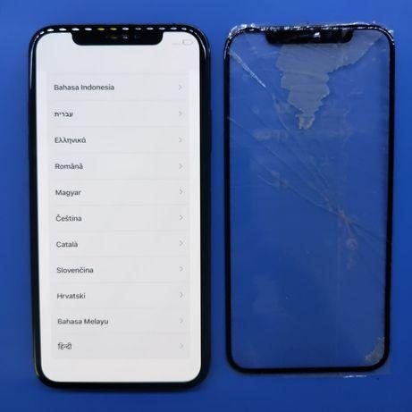 Восстановление экрана,замена экрана AppleWatch,iPhone,Samsung и другие