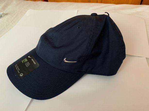 Czapka czapeczka Nike oryginalna unisex nowa